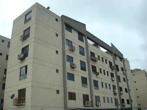 Cm Venta De Apartamento Mls#18-10617, La Vaquera, Guarenas