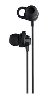 Auricular Bluetooth Skullcandy Jib Plus S2jpw-m003