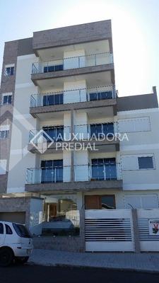 Apartamento - Centro - Ref: 210922 - V-210922