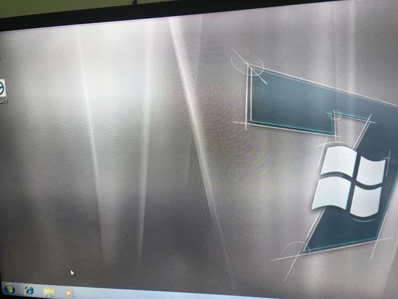 Desktop Core I5