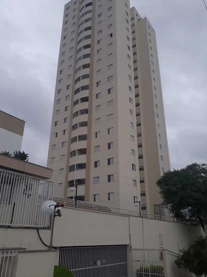 Apartamento Condomínio Florença