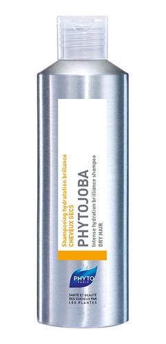 Imagen 1 de 1 de Phytojoba Shampoo 200 Ml