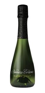 Champagne Navarro Correa Extra Brut X187
