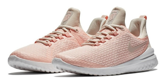 Zapatillas Mujer Nike Renew Rival Tr