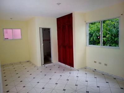 Av. Independencia, Km.9.5, Se Alquila Apartamento De 1 Hab
