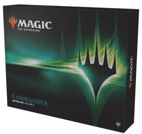 Commander Anthology Volume 2 - Magic The Gathering
