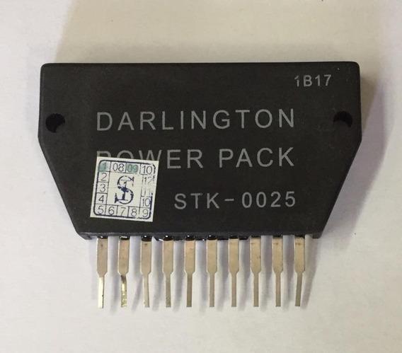 Stk0025