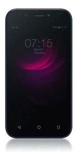 Celular Noblex N405 8 Gb Rom 3g Brg