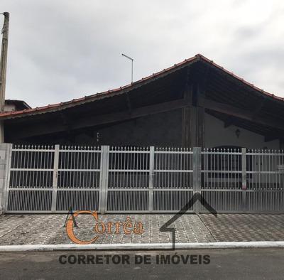 Residencia A Beira Mar Para Seu Lazer