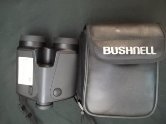 Bushnell Rangefinder Original