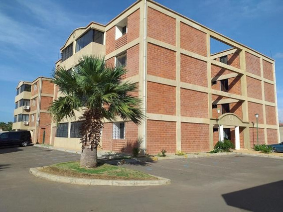 04145725250 Cod-20-21795 Aparto.en Venta Sector Las Floresta