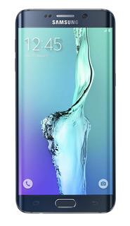 Galaxy S6 Edge Plus 4glte Incluye Accesorios Más 3 Regalos