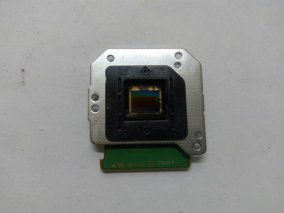 Hdr-cx560v Cmos Peça Pra Reposição