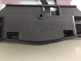 Sensor Remoto Liga/desliga Tv Lg 47lb5600