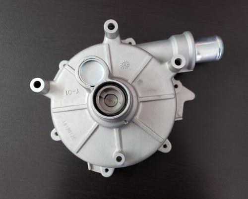 Imagen 1 de 5 de Bomba De Agua Ford Five Hundred Motor V6 3.0l 05-07