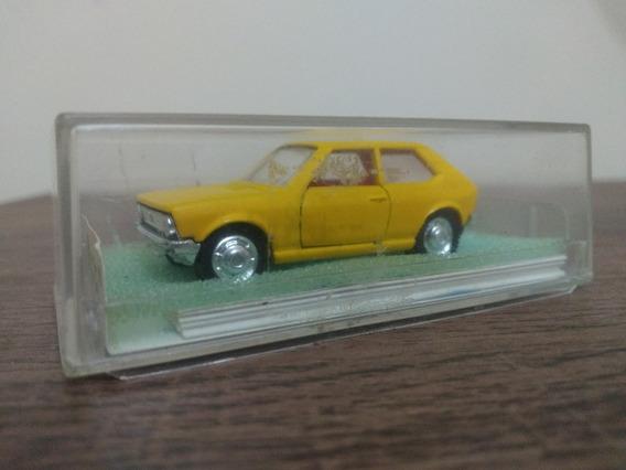 Miniaturas Rei Volkswagen Gol L E K70