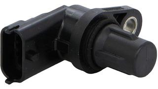 Sensor De Fase Levas Nissan Frontier 2.8 Td Mwm Electronica