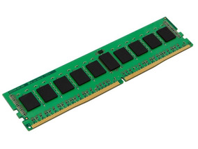 Memoria Kingston 16gb Ddr4 2400mhz Cl17 - Kcp424nd8/16
