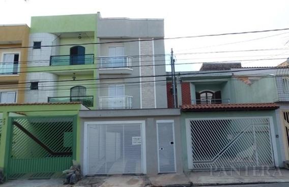 Apartamento - Ref: 30541
