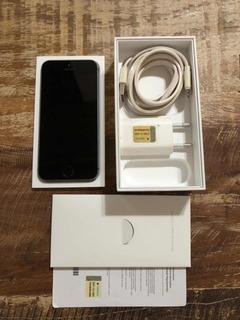Celular iPhone 5s (16gb)
