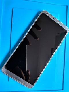 LG G6 64gb!!!!!
