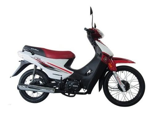 Gilera Smash Vs Base Cub Moto 110 Nueva 0km Zb 2021 Delivery