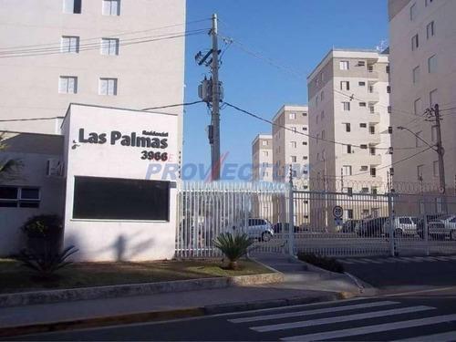 Apartamento À Venda Em Jardim Nova Iguaçu - Ap264798