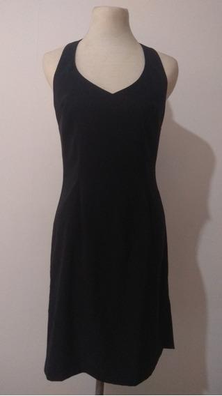 Vestido De Mujer (importado) - Rosario
