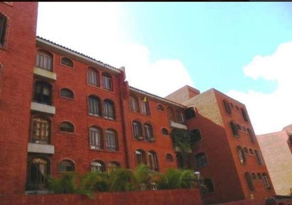 Apartamento En Venta La Tahona