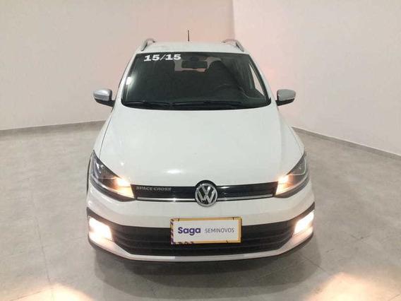 Volkswagen Spacecross Ma