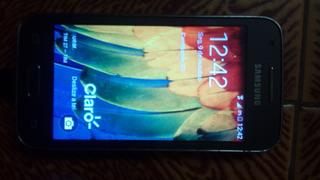 Samsung Ace 4 Lte - Semi Novo