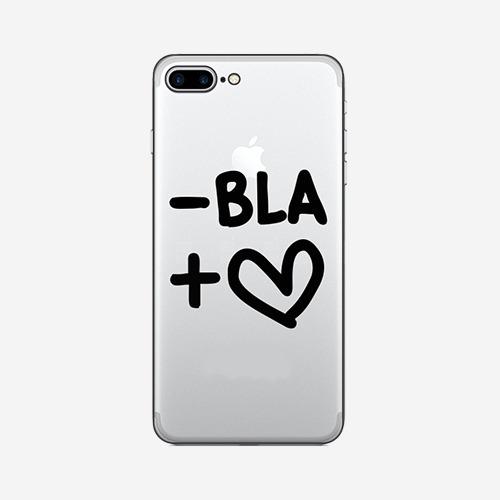 e1af2eaa481 Blair Waldorf - Acessórios para Celulares no Mercado Livre Brasil