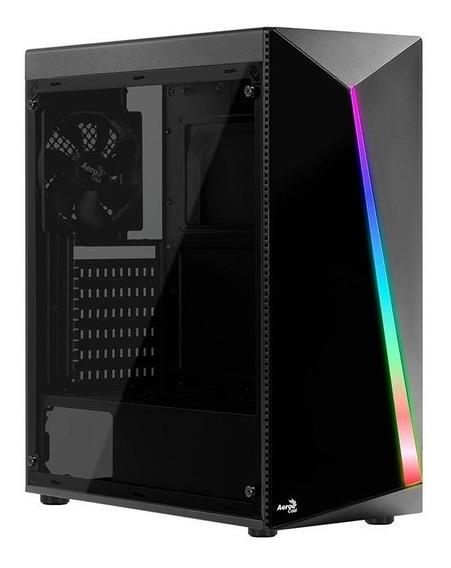 Computador Gamer, I5, 16gb, Hd 1tb, Vídeo 4gb.