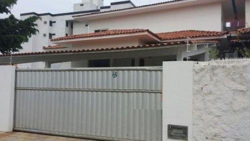 Casa Para Venda - 001202