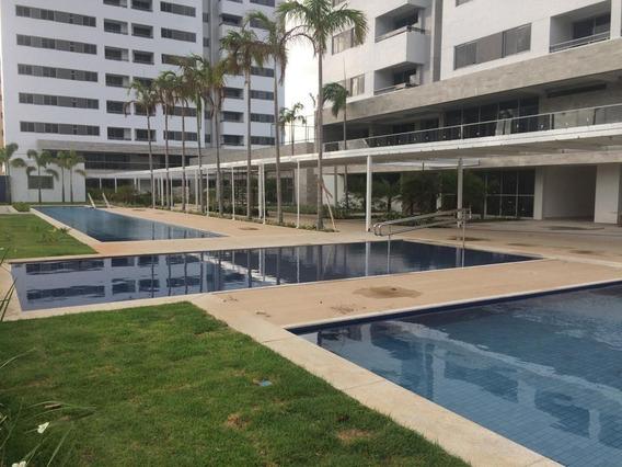 Apartamento Em Pedro Gondim, João Pessoa/pb De 66m² 2 Quartos À Venda Por R$ 449.667,00 - Ap211614