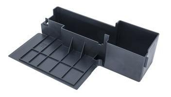 Peças E Partes Impressora Epson L355 Escolha!