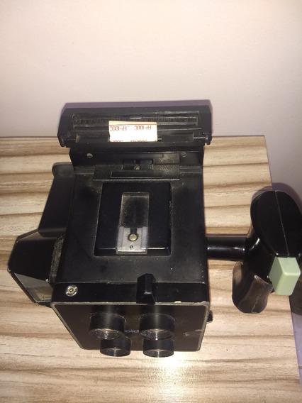 Câmera Instantânea Polaroid Dpa-4 Fabricação Japonesa