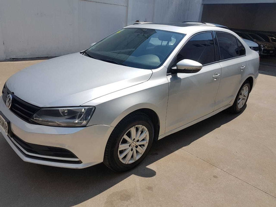 Volkswagen Vento 2.0 Advance 115cv Summer Package