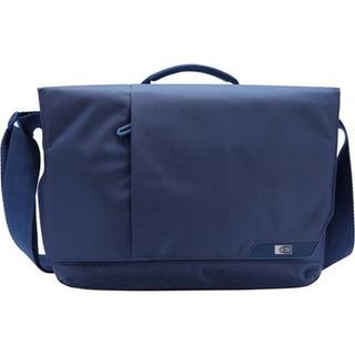 Maletines Caselogic Para iPad® Y 11.6 Laptop Mlm-111-ink
