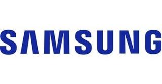 Reparacion Frp Samsung J7 J5 A3 A5 S6 S7 Todos