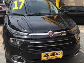 Fiat Toro 1.8 16v Opening Edition Plus Flex 4x2 Aut. 4p