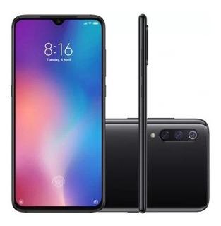 Xiaomi Mi9 6gb/64gb Ram/rom - Smartphone + Capa