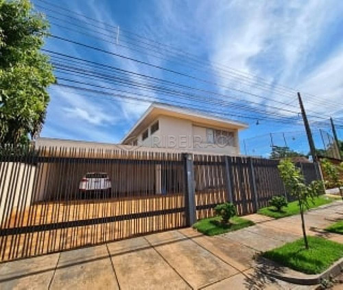 Casas - Ref: V6255