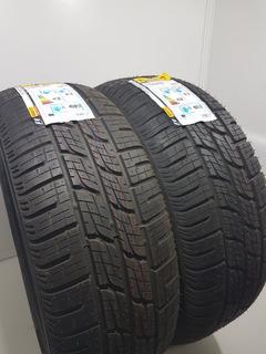 Kit 2 Neumático Pirelli 235/60r18 Pirelli Scorpion Zero 103v