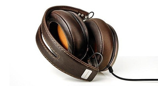 Sennheiser Mommentum 2 Brown