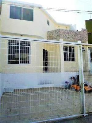 Casa En Tejeda , Queretaro Qro. Terreno 200m2