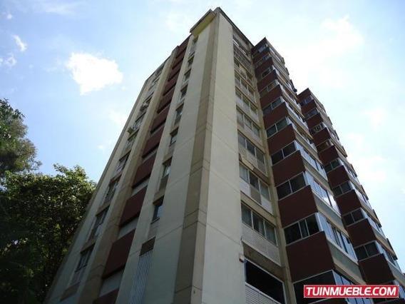 Apartamentos En Venta Mls #19-12035 Teresa Gimón