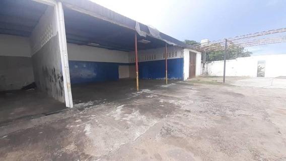 Comercial En Venta Agua Viva Cabudare 20-23286 Jg
