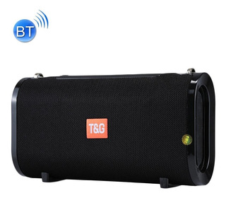 Wireless Speaker Portable Stereo Bt