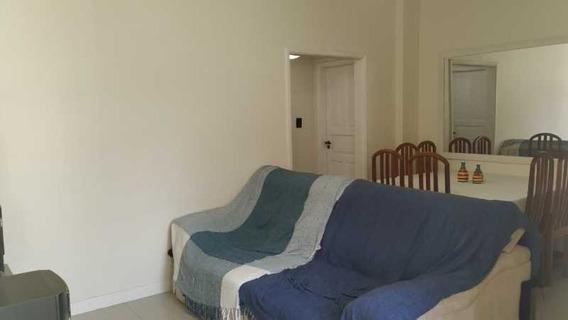 Apartamento-à Venda-cachambi-rio De Janeiro - Ppap20409